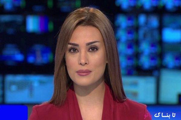با مشهورترین مجریان زن رسانه های عربی آشنا شوید
