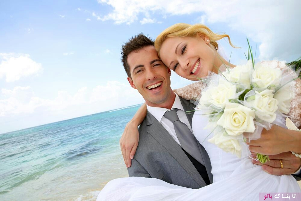 مردان مجرد سالم ترند یا مردان متأهل؟