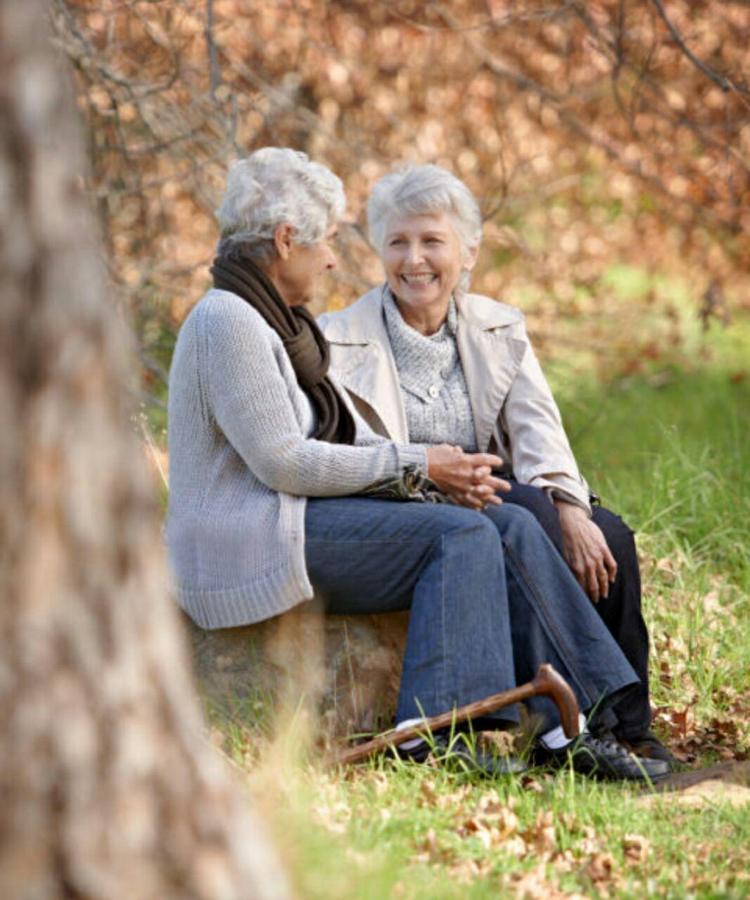 Denver Ethiopian Seniors Singles Online Dating Service