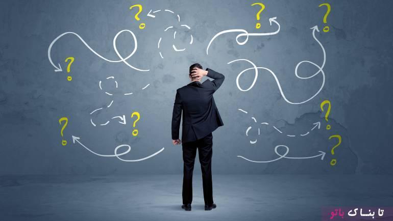 چگونه خشم خود را کنترل و درجه بندی کنیم؟