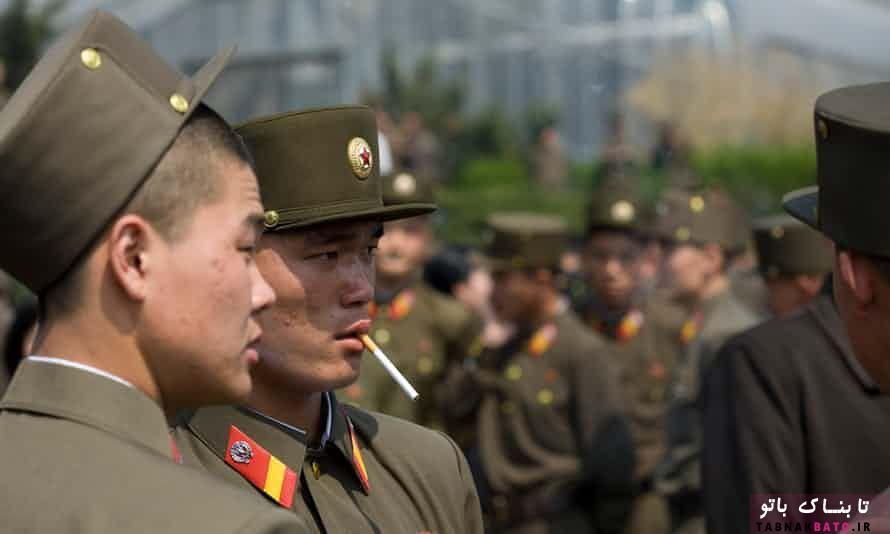 هفت دروغ دیوانه کننده رسانه های کره شمالی!
