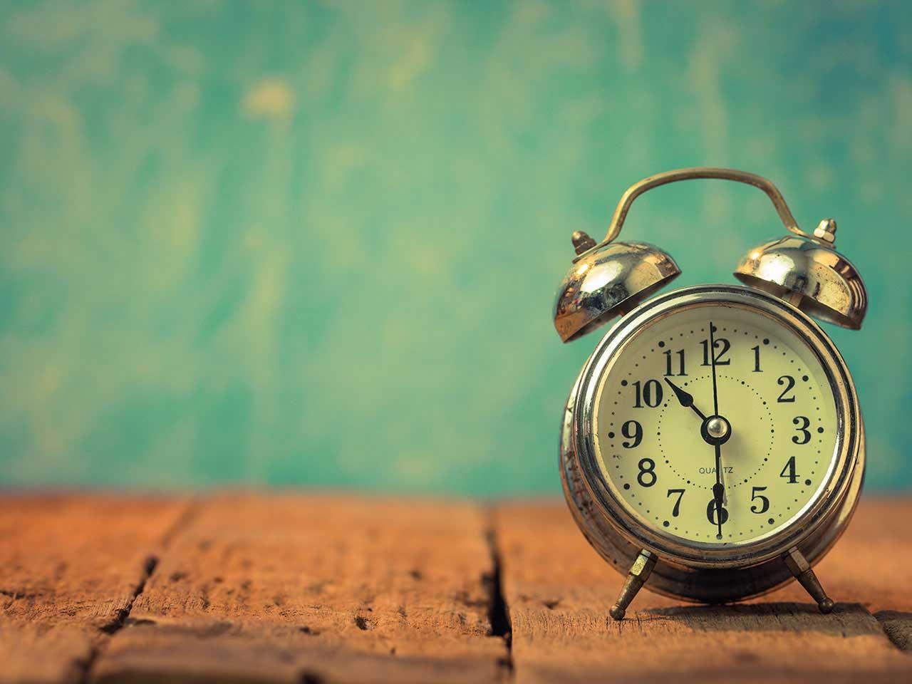ساعت بدن، تعیین کننده برندگان نوبل پزشکی ۲۰۱۷