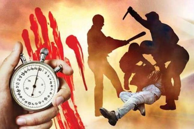 چرا نزاع دومین عامل مرگ و میر ناشی از حوادث است؟
