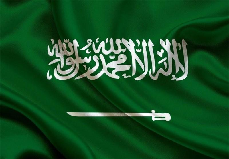 تصاویری از «عربستان» که در رسانهها نمیبینیم
