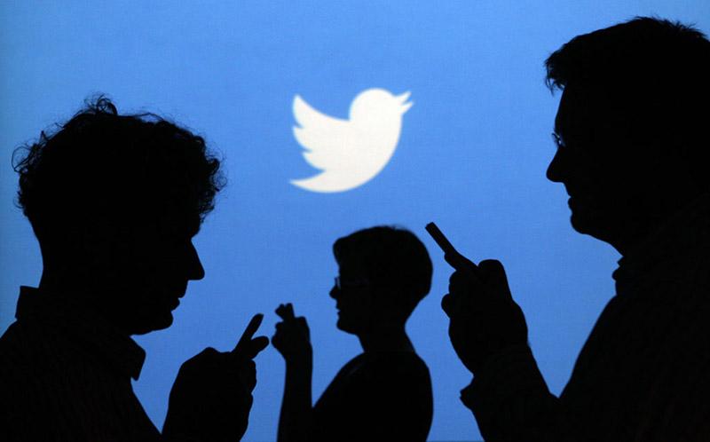 با خیال راحت توییتهای ۲۸۰ کاراکتری پست کنید