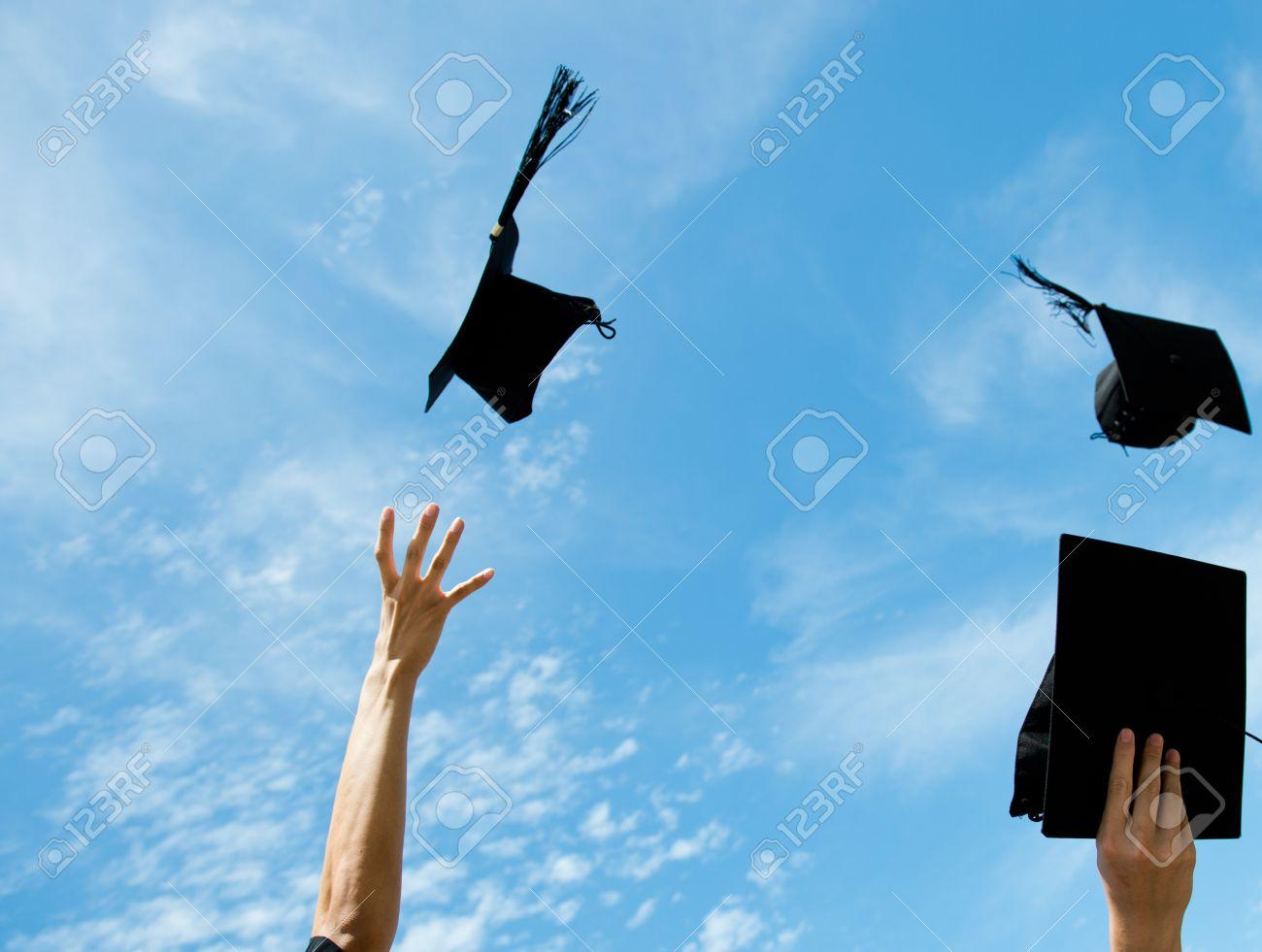 طبقاتی شدن امر آموزش در ایران