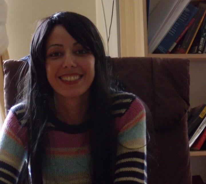 دردسرهای داور شدن برای دختر ایرانی عاشق کشتی