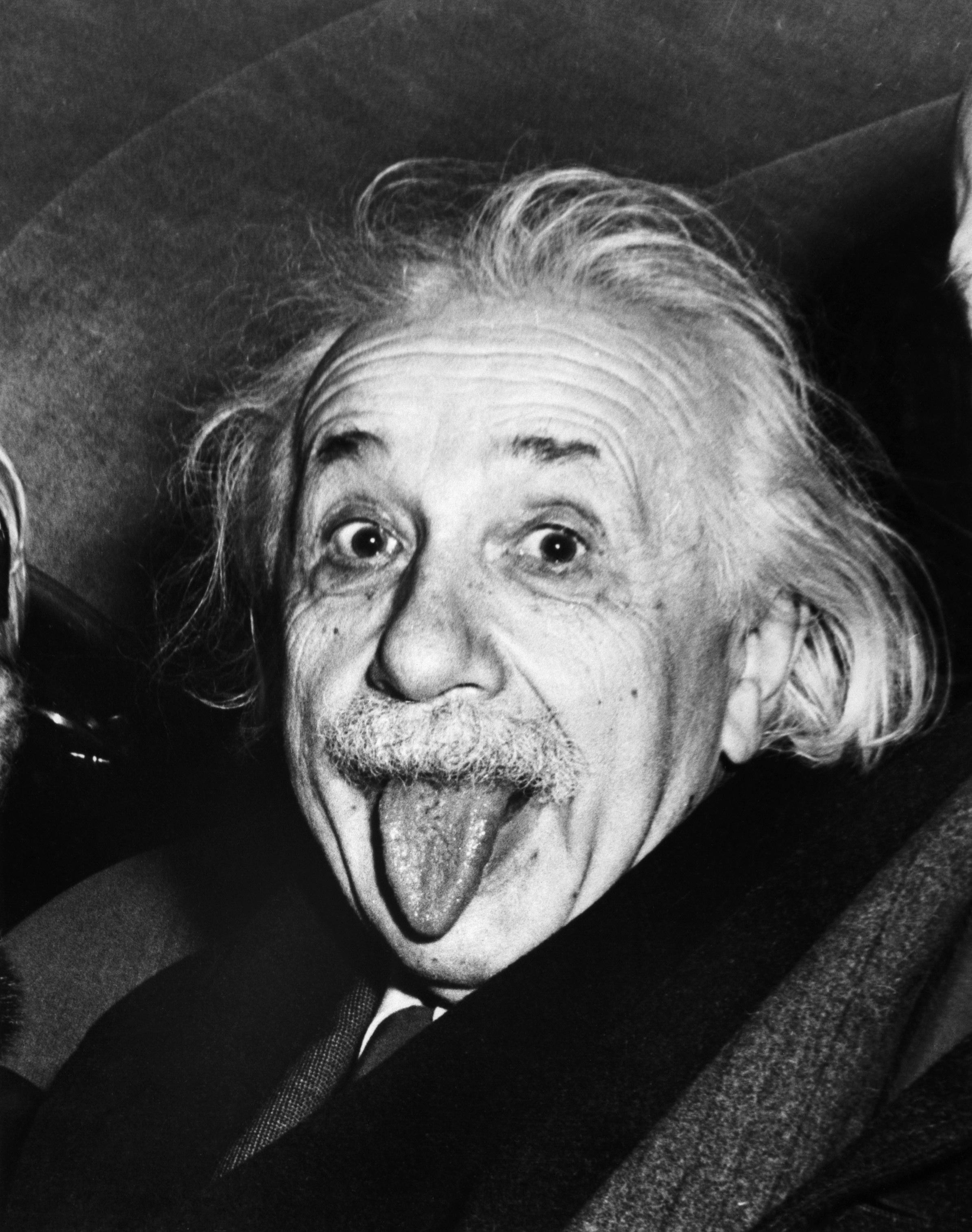 چهار دانشمند ناتوان که دنیای امروز ما را شکل دادند
