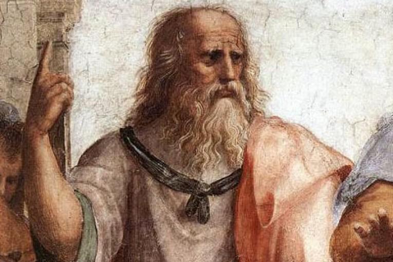 ده اندیشهای که مسیر تاریخ را عوض کرد