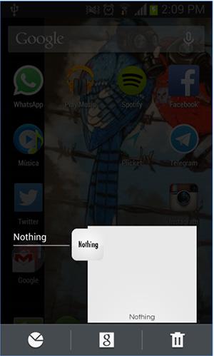اپلیکیشنهای هیچ کاره ای که دهها هزار بار دانلود میشوند!