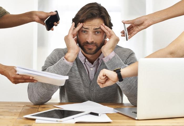 در چه ساعاتی از روز مغز آقایان فعال است
