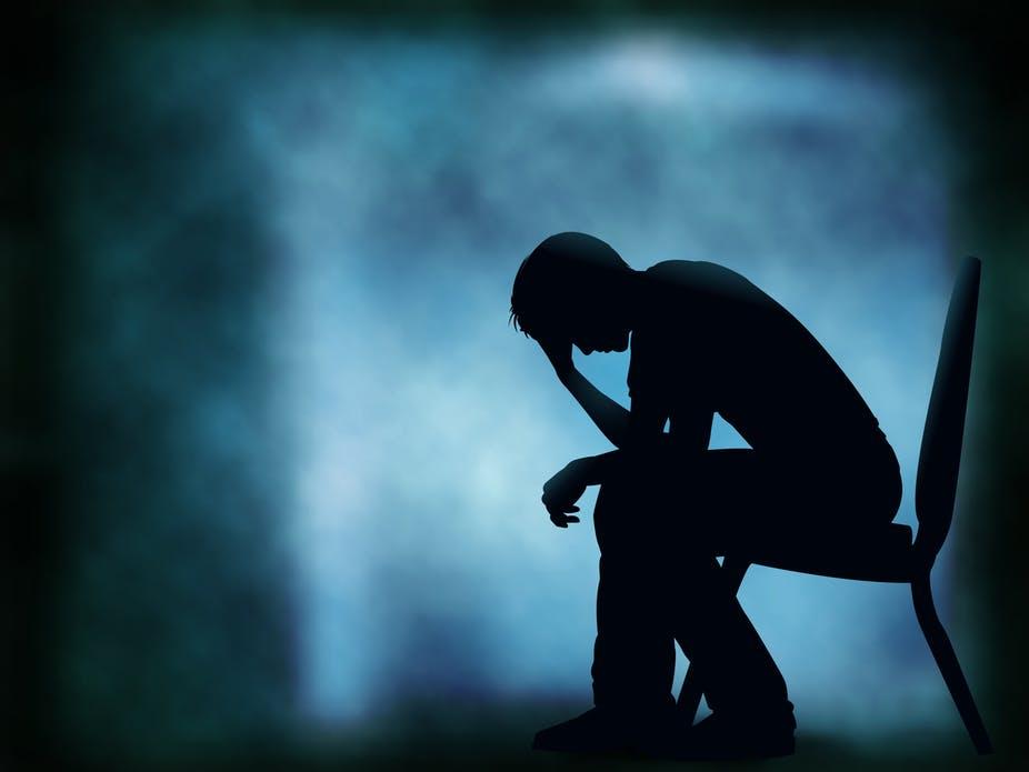 نکاتی برای کمتر کردن درد و رنجهای زندگی