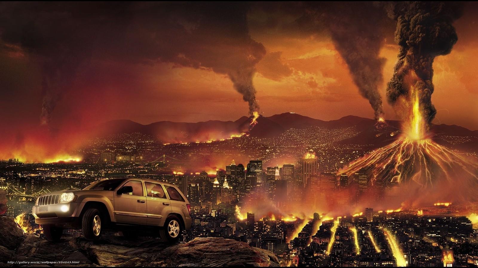 بشر از چه زمانی از گرمای جهانی ساخته ی خود آگاه بوده است