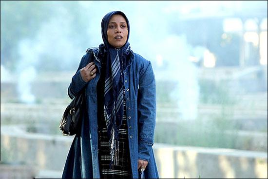 تغییر چهرههای ماندگار در فیلمهای سینمایی ایران