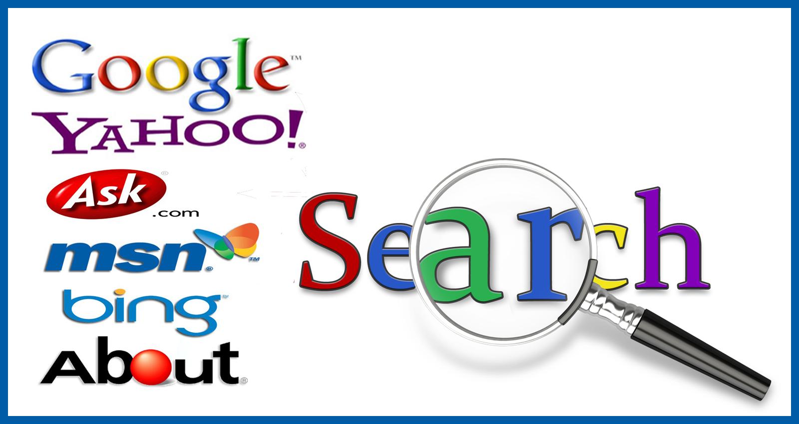 مردم در سال ۲۰۱۷ چه چیزهایی را در گوگل جستجو کردهاند؟