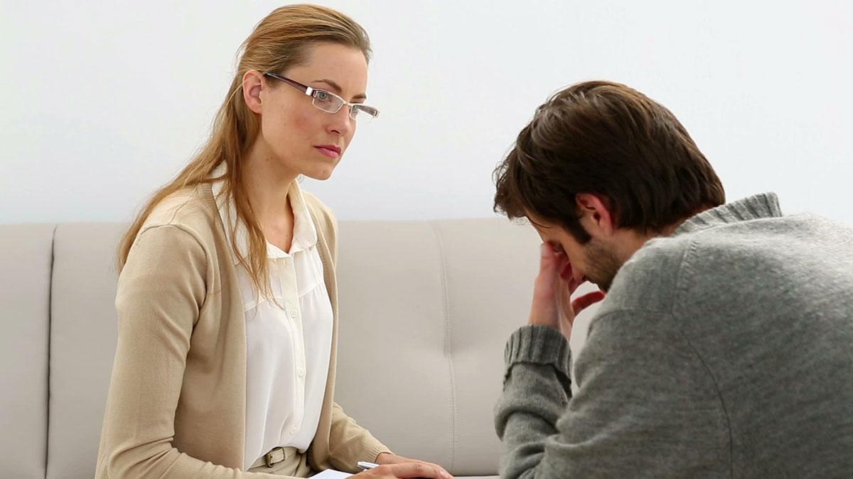 ویژگیهایی که شما را به یک خانم قاطع تبدیل میکند