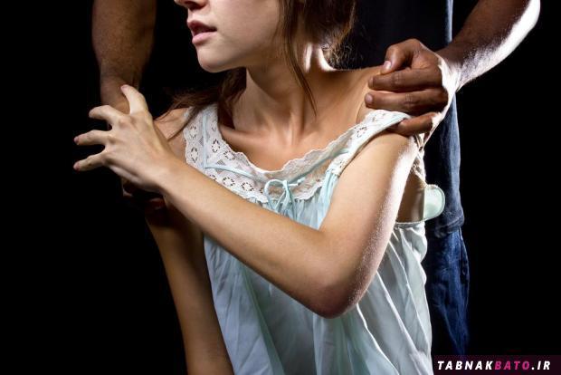 باورهای خطرناک درباره آزار جنسی کودکان