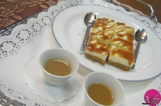 قهوه ی عربی با زعفران؛ نوشیدنی محبوب و معروف