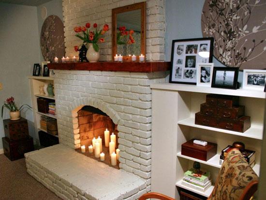 20 نظر کارشناسان دکوراسیون، برای طراحی بهتر منزل