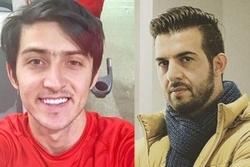 سرانجام شوخی زشت مجری تلویزیون با سردار آزمون +عکس