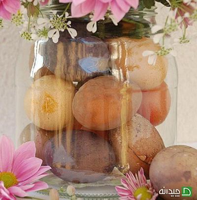 بطری های دورریختنی خود را می توانید عیدی بدهید