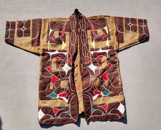 کیمونو چیست؟ تاریخچه لباس سنتی کشور ژاپن {hendevaneh.com}{سایتهندوانه} - 216710 156 - کیمونو چیست؟ تاریخچه لباس سنتی کشور ژاپن
