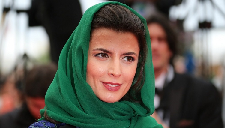 سیمرغ بهترین بازیگر سی و هفتمین جشنواره فجر به چه کسی میرسد؟