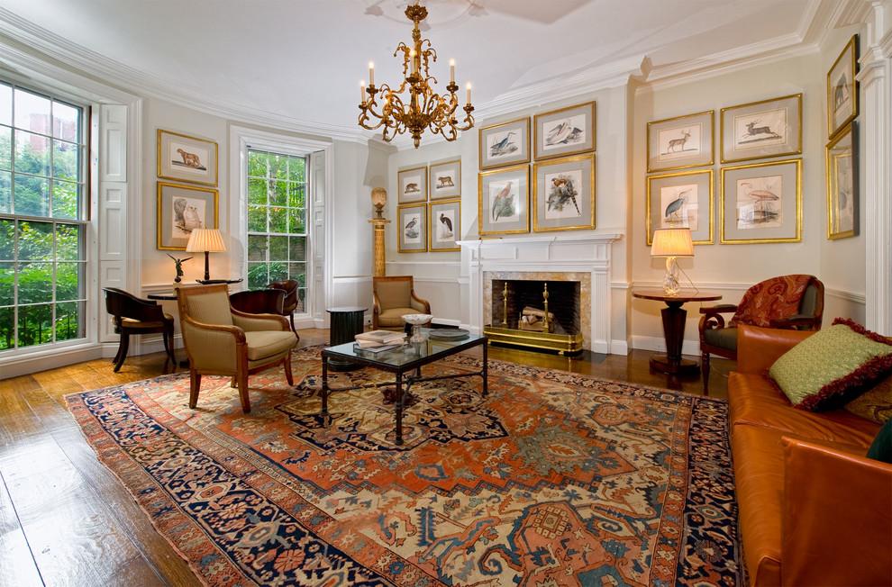 نکات مهم برای انتخاب فرش مناسب منزل شما