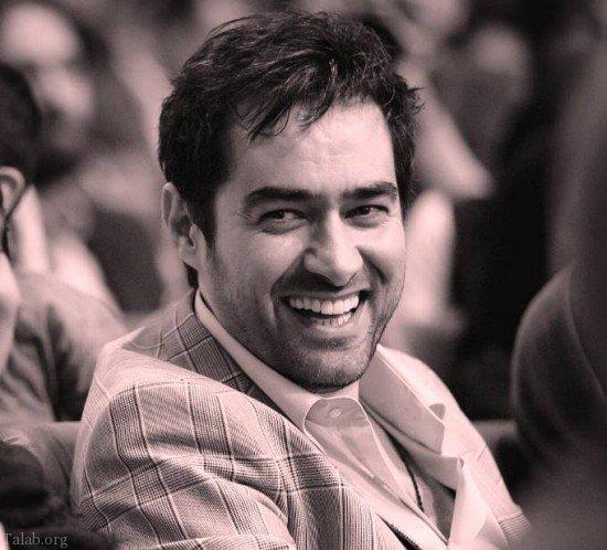 چرا شهاب حسینی در «متری شش و نیم» بازی نکرد؟