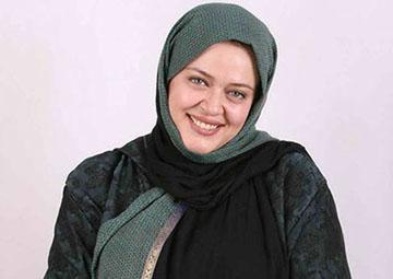 جنجالهای بازیگران درباره احکام اسلامی +عکس