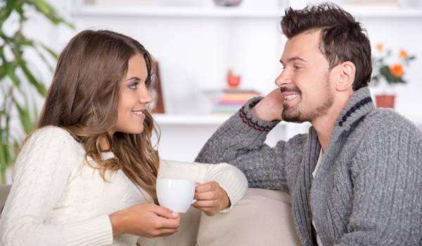آیا با نامزد خسیس خوشبخت می شویم؟