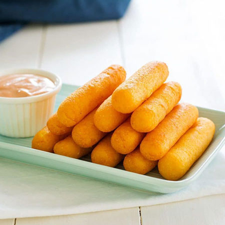 کراکت ذرت ساده و پنیری، فست فودی خوشمزه و بدون گلوتن {hendevaneh.com}{سایتهندوانه} - 214519 871 - کراکت ذرت ساده و پنیری، فست فودی خوشمزه و بدون گلوتن