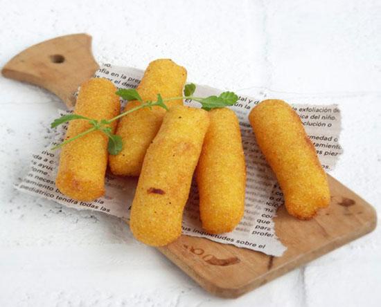 کراکت ذرت ساده و پنیری، فست فودی خوشمزه و بدون گلوتن {hendevaneh.com}{سایتهندوانه} - 214520 107 - کراکت ذرت ساده و پنیری، فست فودی خوشمزه و بدون گلوتن