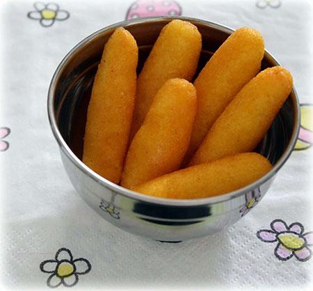 کراکت ذرت ساده و پنیری، فست فودی خوشمزه و بدون گلوتن {hendevaneh.com}{سایتهندوانه} - 214526 633 - کراکت ذرت ساده و پنیری، فست فودی خوشمزه و بدون گلوتن