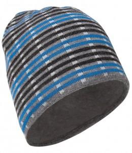 زمستان چه کلاهی سرخود بگذاریم