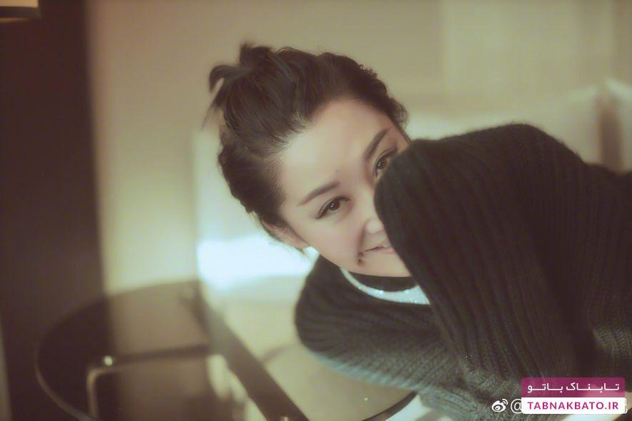 سن غافلگیرکننده زیباترین بازیگر چین {hendevaneh.com}{سایتهندوانه}سن غافلگیرکننده زیباترین بازیگر چین - 221640 225 - سن غافلگیرکننده زیباترین بازیگر چین