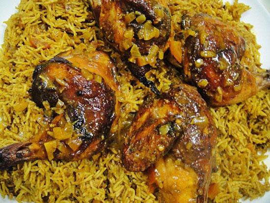 غذاهای عمانی؛ سفری به همسایه جنوبی کشورمان {hendevaneh.com}{سایتهندوانه}غذاهای عمانی؛ سفری به همسایه جنوبی کشورمان - 222883 284 - غذاهای عمانی؛ سفری به همسایه جنوبی کشورمان