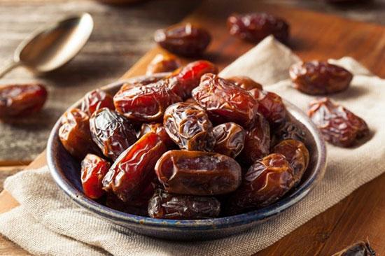غذاهای عمانی؛ سفری به همسایه جنوبی کشورمان {hendevaneh.com}{سایتهندوانه}غذاهای عمانی؛ سفری به همسایه جنوبی کشورمان - 222886 327 - غذاهای عمانی؛ سفری به همسایه جنوبی کشورمان