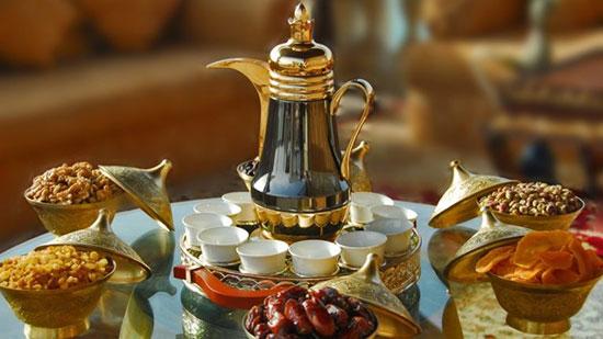 غذاهای عمانی؛ سفری به همسایه جنوبی کشورمان {hendevaneh.com}{سایتهندوانه}غذاهای عمانی؛ سفری به همسایه جنوبی کشورمان - 222887 303 - غذاهای عمانی؛ سفری به همسایه جنوبی کشورمان