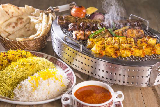 غذاهای عمانی؛ سفری به همسایه جنوبی کشورمان {hendevaneh.com}{سایتهندوانه}غذاهای عمانی؛ سفری به همسایه جنوبی کشورمان - 222888 657 - غذاهای عمانی؛ سفری به همسایه جنوبی کشورمان