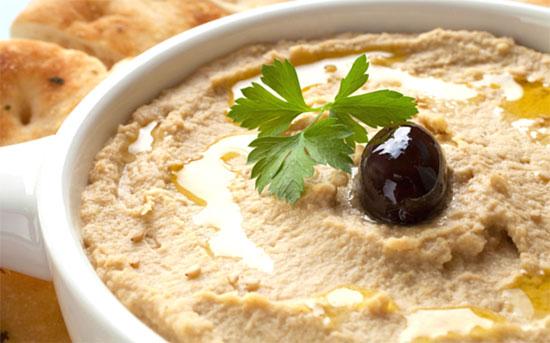 غذاهای عمانی؛ سفری به همسایه جنوبی کشورمان {hendevaneh.com}{سایتهندوانه}غذاهای عمانی؛ سفری به همسایه جنوبی کشورمان - 222891 874 - غذاهای عمانی؛ سفری به همسایه جنوبی کشورمان