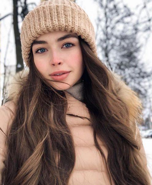{hendevaneh.com}{سایتهندوانه}زیباترین زنان دنیا متعلق به چه کشورهایی هستند؟ - 223049 494 - زیباترین زنان دنیا متعلق به چه کشورهایی هستند؟
