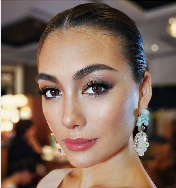 {hendevaneh.com}{سایتهندوانه}زیباترین زنان دنیا متعلق به چه کشورهایی هستند؟ - 223051 332 - زیباترین زنان دنیا متعلق به چه کشورهایی هستند؟