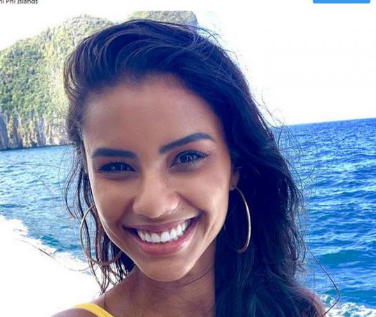 {hendevaneh.com}{سایتهندوانه}زیباترین زنان دنیا متعلق به چه کشورهایی هستند؟ - 223062 723 - زیباترین زنان دنیا متعلق به چه کشورهایی هستند؟