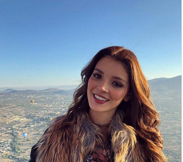 زیباترین زنان دنیا از چه کشورهایی هستند؟