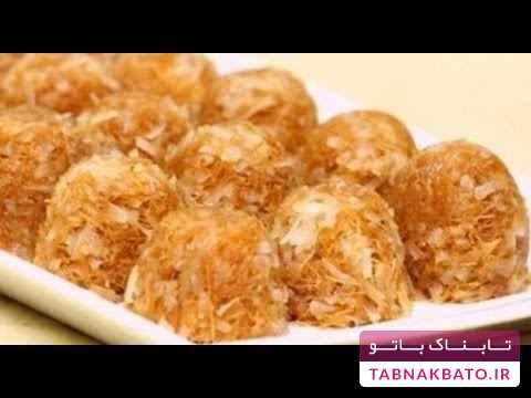 آشنایی با معروفترین غذاهای پاکستان