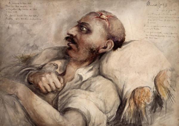تاریخ پزشکی در ۱۰۰ هزار عکس – مجموعه باارزشی که Wellcome Images منتشر کرده است