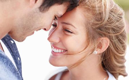 آیا نوع مزاج بر زندگی زناشویی تأثیر دارد؟