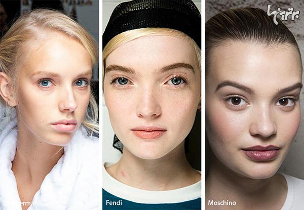 مدلهای آرایش صورت برای بهار 2019 {hendevaneh.com}{سایتهندوانه}مدلهای آرایش صورت برای بهار ۲۰۱۹ - 228662 651 - مدلهای آرایش صورت برای بهار ۲۰۱۹