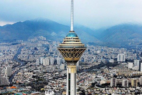 تهران سوئیت؛ برترین سایت اجاره آپارتمان مبله در تهران